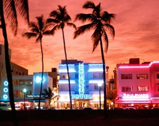 The Significance of Art Basel On Real Estate