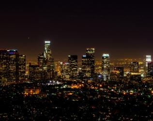 LA's Newest Hotels Hit The Scene